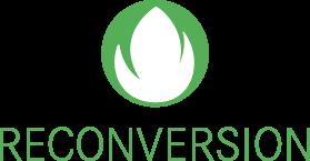 reconversion bio